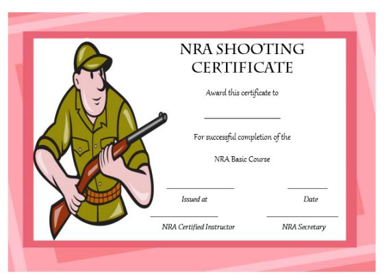 nra_mod_shooting_competency_certificate