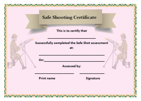 safe_shooting_academy