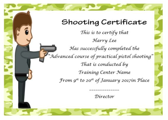 shooting_certificate_UK
