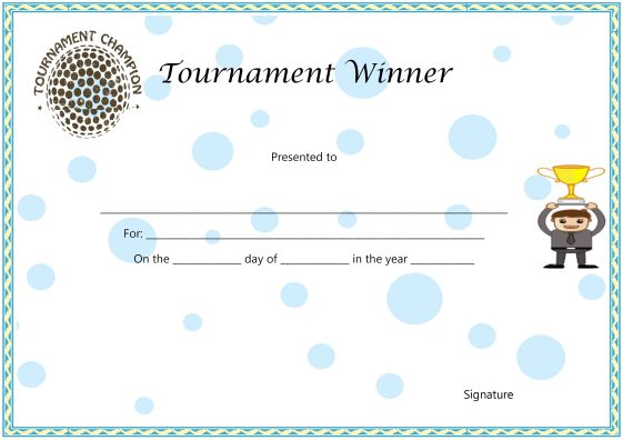 tournament_winner_certificate_template