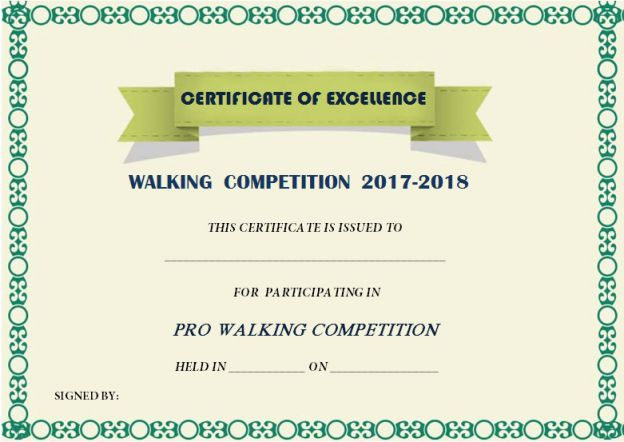 walkin_ school_bus_certificate