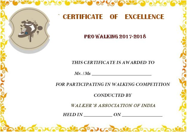walkin_ school_bus_certificate_1
