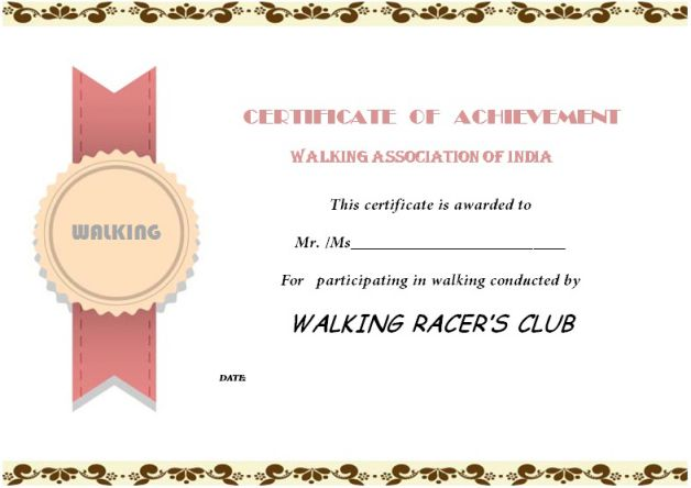 walking_among_the_tombstone_certificate