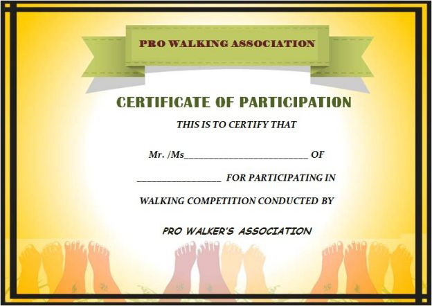 walking_bus_certificate