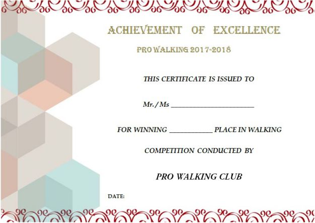 walking_club_certificate