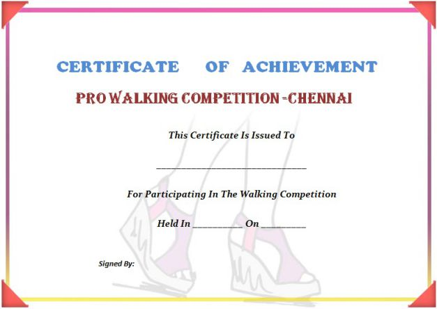 walking_club_certificate_1
