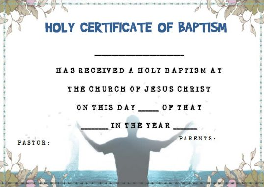 water_baptism_certificate_template_free
