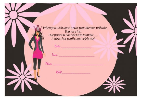 Princess_Birthday_invitation_certificate_25