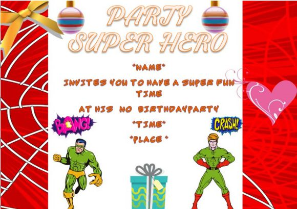 Superhero_birthday_invitation_10
