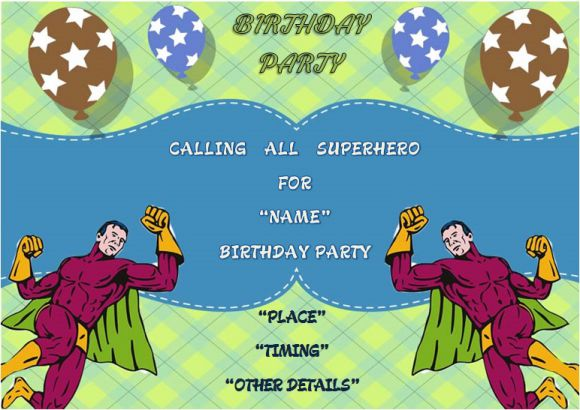Superhero_birthday_invitation_13