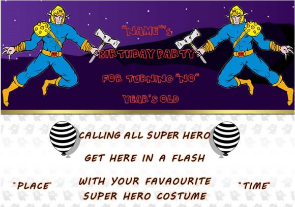 Superhero_birthday_invitation_14