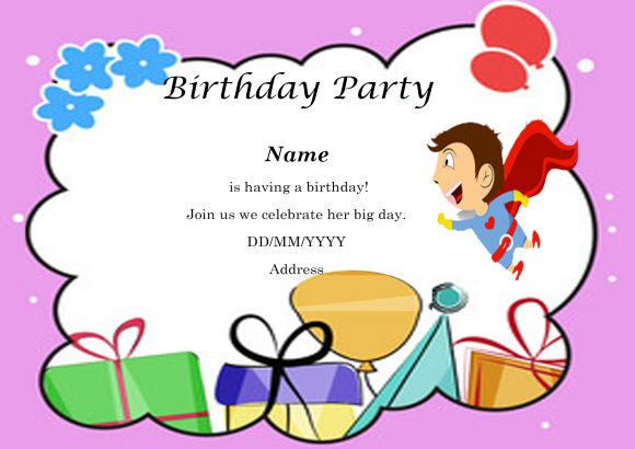 Superhero_birthday_invitation_17