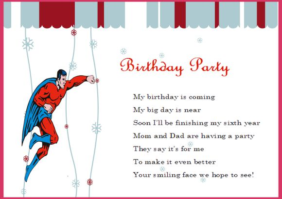 Superhero_birthday_invitation_19