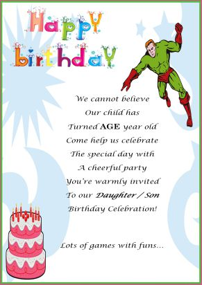Superhero_birthday_invitation_27