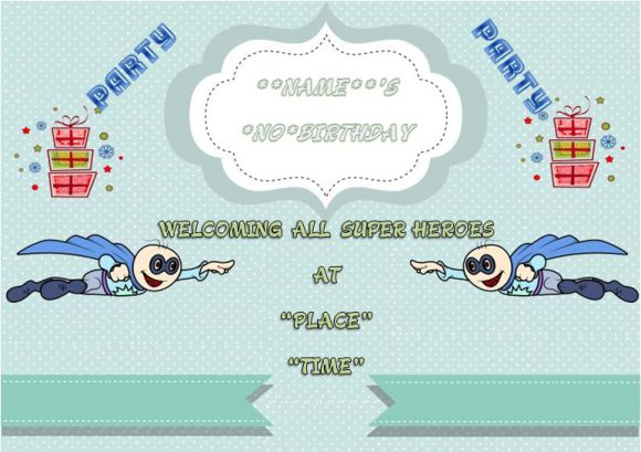 Superhero_birthday_invitation_3