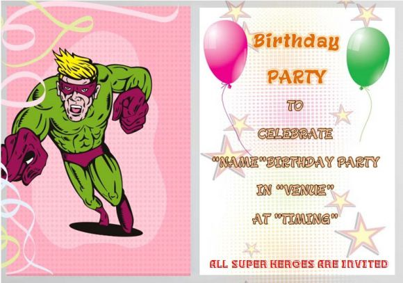 Superhero_birthday_invitation_8