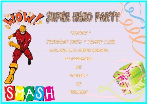 Superhero_birthday_invitation_9