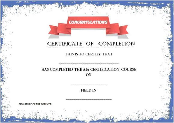 aia_certificate_of_completion_template