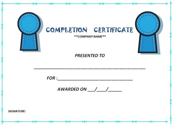 certificate_of_completion_template_in_french