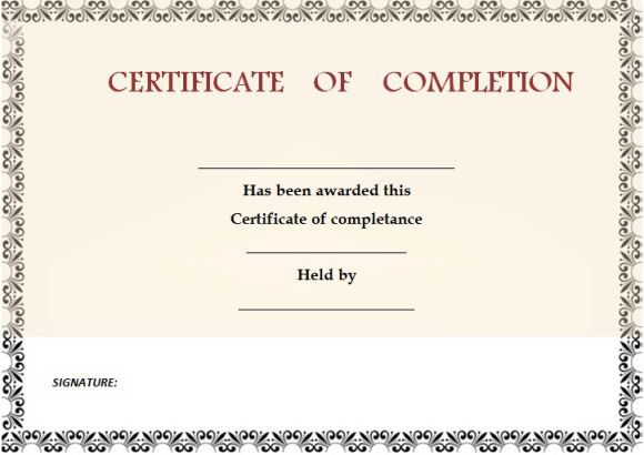 certificate_of_completion_template_in_spanish