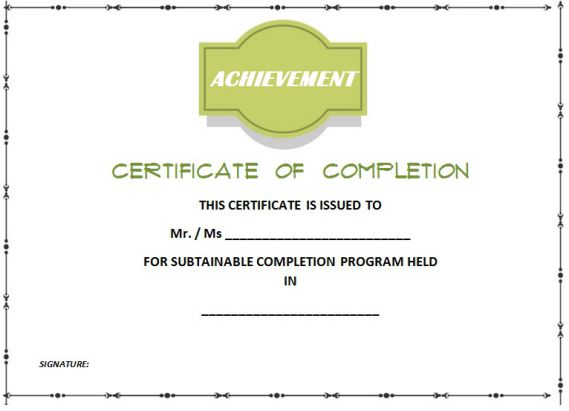 certificate_of_substantial_completion_alberta_template