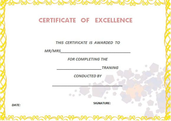 certificate_of_training_completion_template