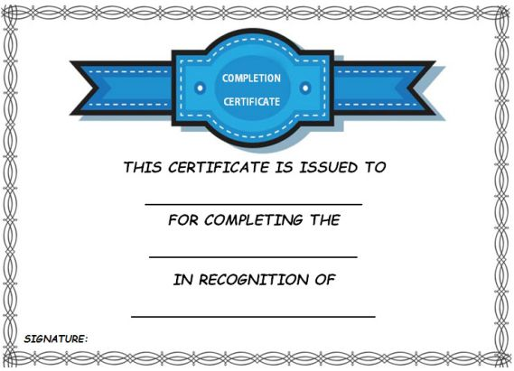 cpe_certificate_of_completion_template
