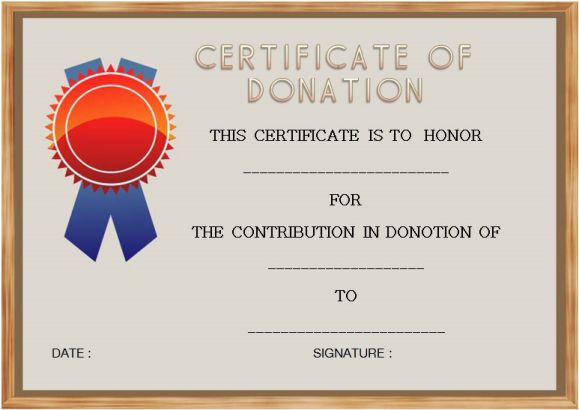 wording_for_appreciation_for_support_and_contribution_on_a_plaque