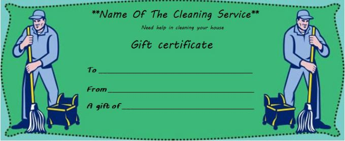 Merry maids one time cleaning